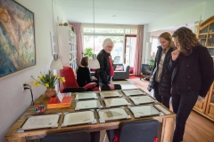 Dorpsfonds-Haren-Open-Ateliers-04-Philippine-Lugtigheid